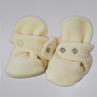 VILAURITA Textile shoes Sibė Art 901 10cm Art 901