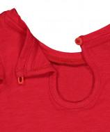 MOTHERCARE marškinėliai ilg.r. merg. Tee Statement TC576 364777