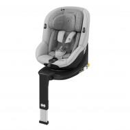 MAXI COSI automobilinė kėdutė  MICA AUTHE GREY 8511510110