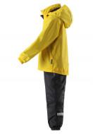 LASSIE Set Lassietec® Yellow 723711-2390 723711-2390