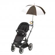 DEKI lietsargio laikiklis vežimėliui Dry&Go 90000000009648