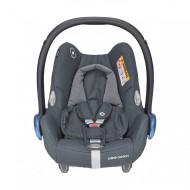 MAXI COSI automobilinė kėdutė CabrioFix ISOFIX EssenGraph*2 8617750120
