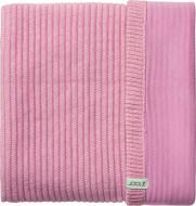 JOOLZ pledas Essentials Ribbed Pink 363044 363044