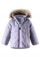 LASSIE Jacket Light grey 711732-9190 711732-9190