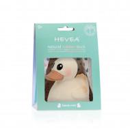 HEVEA bath toy 0+m Kawan mini 5710087443199