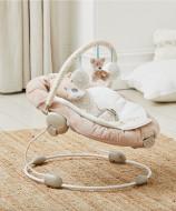 MOTHERCARE vibruojantis gultukas Teddys Toy Box 208884 KA591