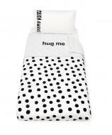 MOTHERCARE antklodės ir pagalvės komplektas NA344 382680