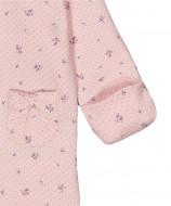 MOTHERCARE sleepsuit girl Dollhouse SB177 484012