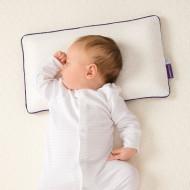 CLEVAMAMA kūdikių pagalvėlė ClevaFoam 3102 3102