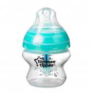TOMMEE TIPPEE buteliukas Anti-Colic 150ml, 42240571/42240757/42240575 42240575