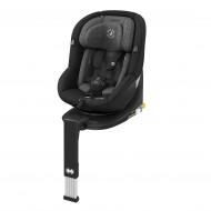 MAXI COSI automobilinė kėdutė  MICA AUTHE BLACK 8511671110