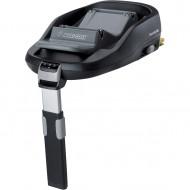 MAXI COSI bazė kėdutės automobilinės-neš. Easy base Familyfix 63300080 63300080