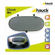 HAUCK užuolaidėlė nuo saulės Cloud me 618073 H-61807-EN-000-C48