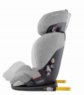 MAXI-COSI car seat RodiFix AirProtect Nomad Grey 8824712120 8824712120