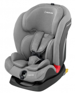 MAXI-COSI car seat Titan Nomad Grey 8603712110 8603712110