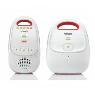 VTECH mobili audio auklė BM1000 BM1000