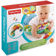 FISHER PRICE vibrating pillow, CDR52 CDR52