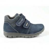PRIMIGI Žieminiai batai GORE-TEX 4388922 4388922