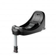 HAUCK automobilinės kėdutės bazė iPro Base Black 339879 339879