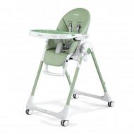 PEG PEREGO high chair Prima Pappa Follow Me Mint IH01000000BL64
