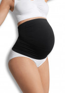 CARRIWELL diržas nėščiosioms Black L 5012 5012