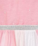 MOTHERCARE suknelė ilg.r. merg. PRETTY MASH UP TC625 351639
