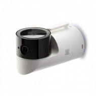 KODAK mobili video auklė C525 C525
