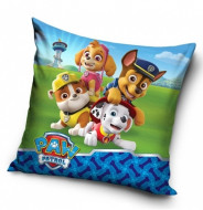 CARBOTEX pillow 40x40 cm Paw Patrol PAW182013 PAW182013