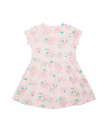 MOTHERCARE dress girl Promo SE168 353052