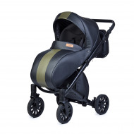 ANEX stroller 3in1 Cross Dazzle CR(10)