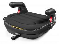 PEG PEREGO automobilinė kėdutė Viaggio 2-3 Shuttle Licorice IMVS000035BL13DX13