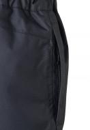 REIMA Kelnės su petnešomis Reimatec Proxima Black 522277-9990-140 522277-9990-140