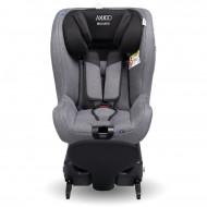 AXKID Modukid automobilinė kėdutė Grey 24100002 24100002