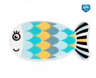 CANPOL BABIES vonios termometras Fish, 56/151_tur 56/151_tur