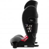 AXKID Bigkid automobilinė kėdutė ISOFIX Black 27040003 27040003