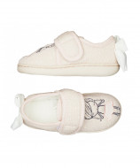 MOTHERCARE slippers girl Generic SC699 463529