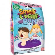 Gelli Baff vandens žaislas Smells like bubble gum