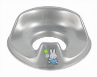 6039 Toilettrainer Miffy Retro 603964