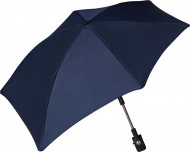 JOOLZ skėtis vežimėliui Uni² Earth P. Blue 500005 500005