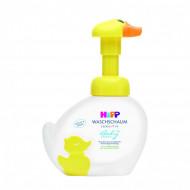 HiPP prausimosi putos 250ml Babysanft 9541 9541