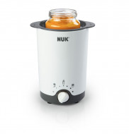NUK babyfood warmer Thermo 3 in 1 SC50 SC50