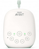 AVENT baby monitor SCD711/52 1/733