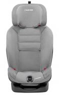 MAXI COSI automobilinė kėdutė Titan Nomad Grey 8603712110 8603712110