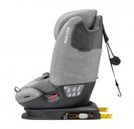 MAXI COSI car seat Titan Pro Scribble Black 8604800110 8604800110