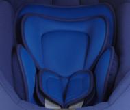 BRITAX automobilinė kėdutė BABY SAFE i-Size Flame Red 2000024377 2000024377