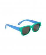 MOTHERCARE akiniai nuo saulės bern. Generic SC849 209249