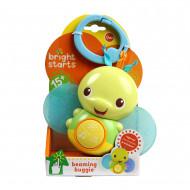 BRIGHT  STARTS pakabinamas žaislas Beaming Buggie, 52147-6 52147-6