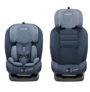 MAXI-COSI car seat Titan Nomad Blue 8603243110 8603243110