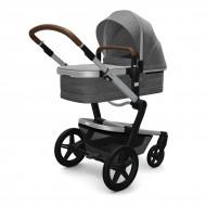 JOOLZ vežimėlis DAY+ Radiant grey 530030 530030
