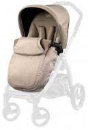 PEGPEREGO sport unit vežimėliui Pop Up cream ISPV300062MF26DX36